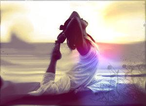 Resultados del Yoga - Yoga para principiantes