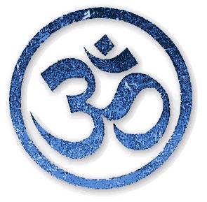 Los 5 principios del Yoga